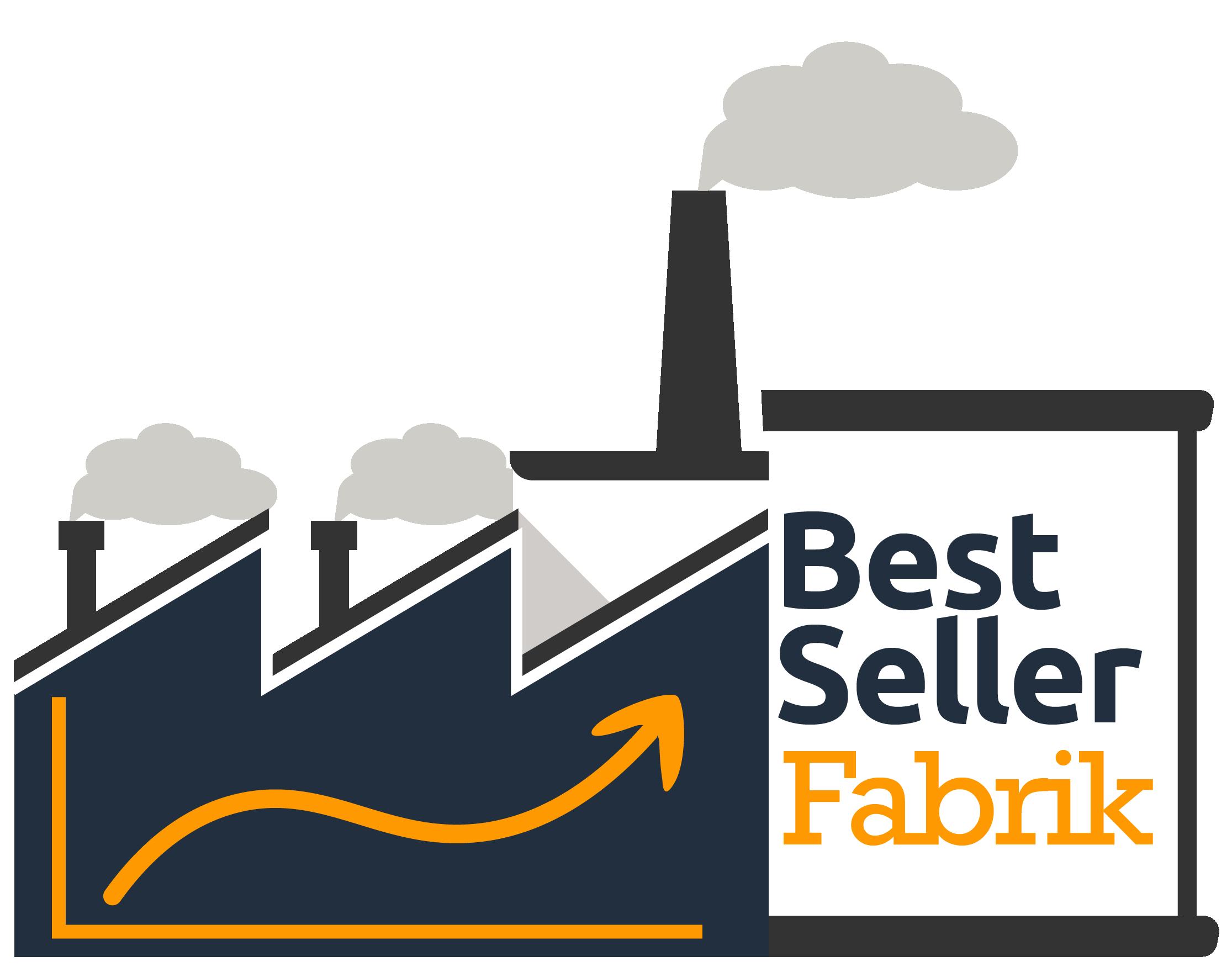 Bestseller-Fabrik